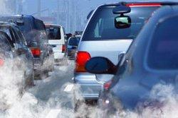 22 сентября — Всемирный день без автомобиля