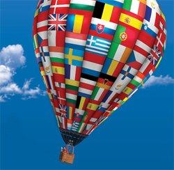 26 сентября — Европейский день языков