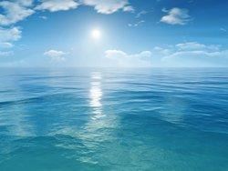 27 сентября 2012 — Всемирный день моря