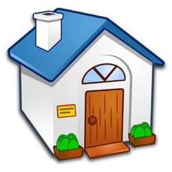 1 октября 2012 — Всемирный день жилища