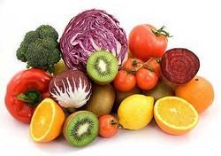 16 октября — Всемирный день продовольствия