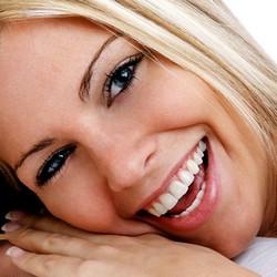 5 октября 2012 — Всемирный день улыбки
