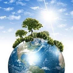 11 ноября 2012 — Международная неделя науки и мира