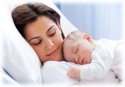 25 ноября 2012 — День матери в России