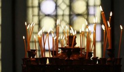18 ноября 2012 — Всемирный день памяти жертв дорожно-транспортных аварий