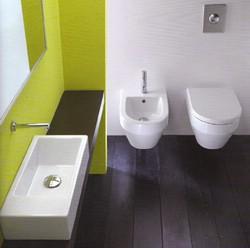19 ноября — Всемирный день туалета