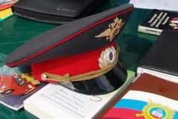 10 декабря — День создания службы связи МВД России