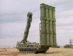 17 декабря — День ракетных войск стратегического назначения