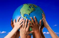20 декабря — Международный день солидарности людей