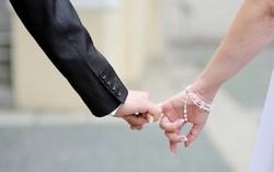 12 февраля — Международный день брачных агентств