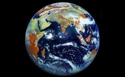 20 марта — День Земли