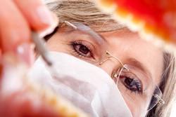 6 марта — Международный день зубного врача