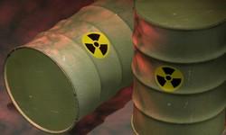 28 апреля — День борьбы за права человека от химической опасности