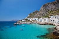 Сицилия — райский уголок юга Италии
