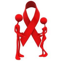 19 мая 2013 — Всемирный день памяти жертв СПИДа