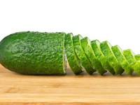 Огуречная диета — быстрый эффект без проблем!