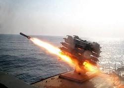 20 июня — День специалиста минно-торпедной службы ВМФ России