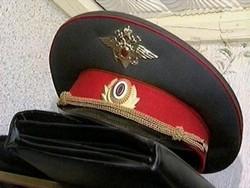 19 июля — День юридической службы Министерства внутренних дел РФ