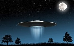 2 июля — Всемирный день НЛО (День уфолога)