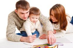1 июня — Всемирный день родителей