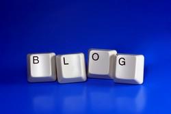 31 августа — День блога