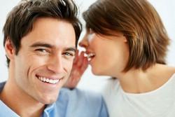 Стоит ли иметь секреты от мужа