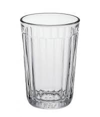 11 сентября — День граненого стакана