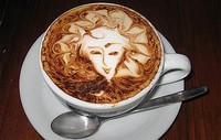 Советы для кофеманов