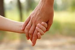 Нужно ли ограждать ребенка от неприятностей