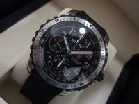 Оригинальные швейцарские часы в подарок