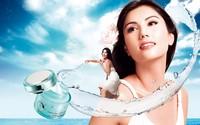 Польза китайской косметики