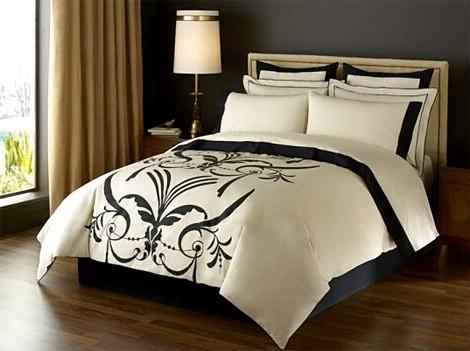 Из какой ткани лучше приобрести постельное белье
