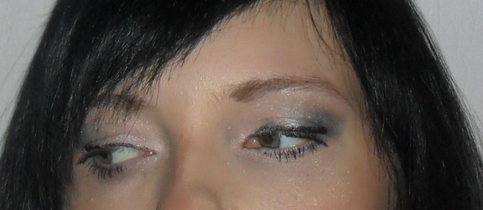 Тени для макияжа «Мэри Кэй»