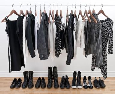 Как сэкономить при покупке одежды?