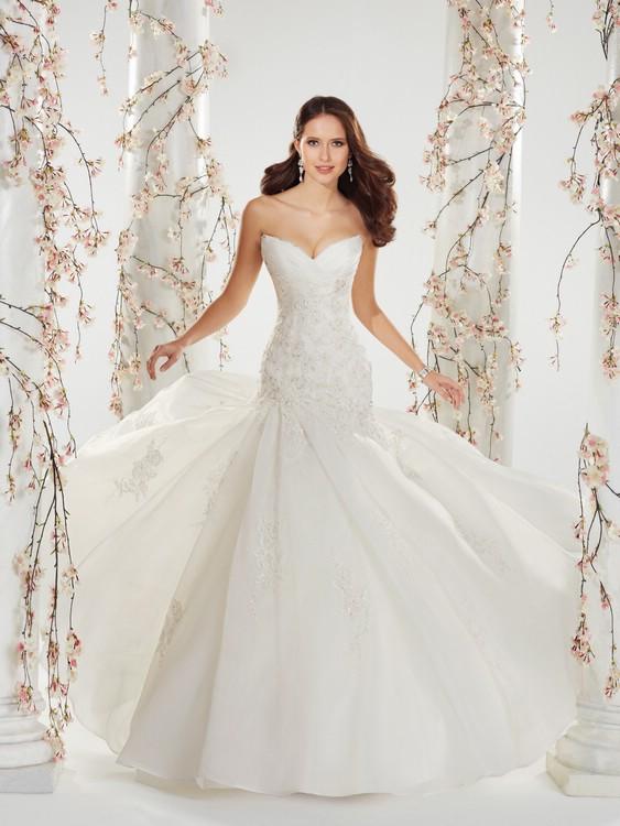 Фото самых красивых невест в свадебном платье