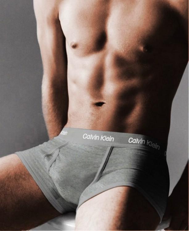 Белье от Calvin Klein