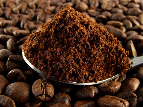 Какой бывает кофе