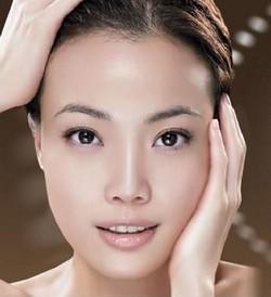 Достоинства корейской косметики