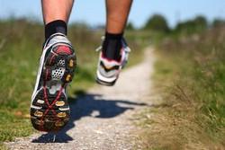 Советы по бегу: активные и энергичные люди выбирают занятия спортом