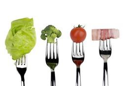 Основа и принципы диеты Дюкана