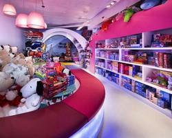 Интернет магазин игрушек — детский волшебный мир