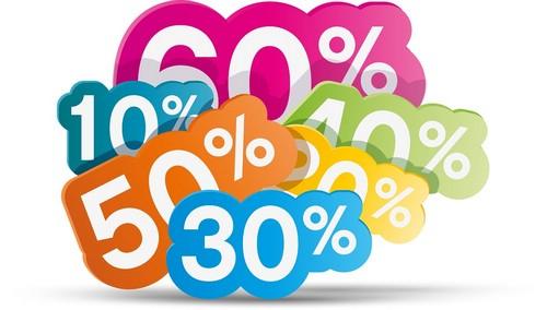 Экономьте, применяя при покупках промокоды