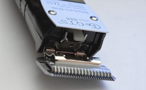 ножи для машинок для стрижки волос