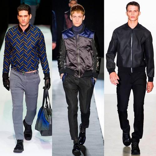 купить мужскую одежду в интернет-магазине
