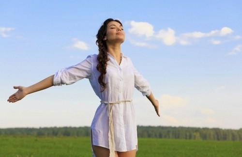 Преимущества тренажера Второе дыхание